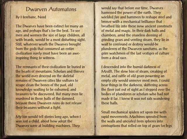 File:Dwarven Automatons.png
