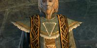 Elder Othreloth