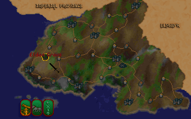 File:Elden Grove Map Arena.png