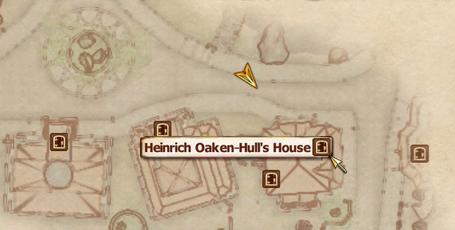 File:Heinrich Oaken-Hull's House MapLocation.png