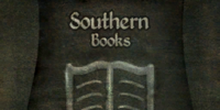 Southern Books