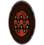 Anvil Shield