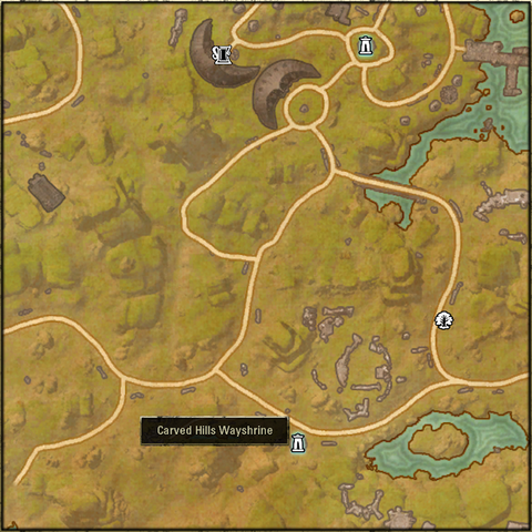 File:Carved Hills WayshrineMaplocation.png