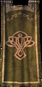 Daggerfall Millworks Banner