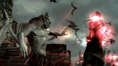 Dawnguard-vampire-drain