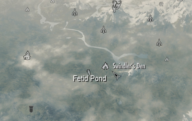 File:FetidPondMapLocation.png