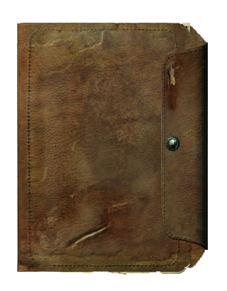 File:Minorne Book.png