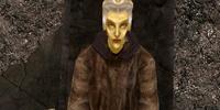 Worshiper (Morrowind)