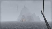 Abecean Sea 2