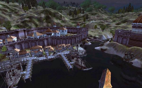 File:Anvil city port.jpg