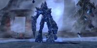 Frost Atronach (Online)