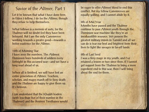 File:Saviour of the Altmer.png