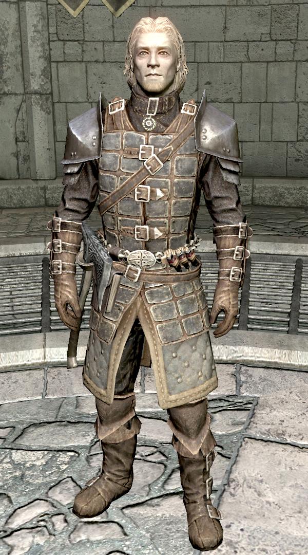 Fichier:Agmaer Dawnguard Armor.png