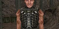 Dunius Valodius