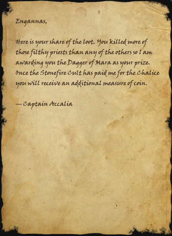 File:Note from Captain Accalia.png