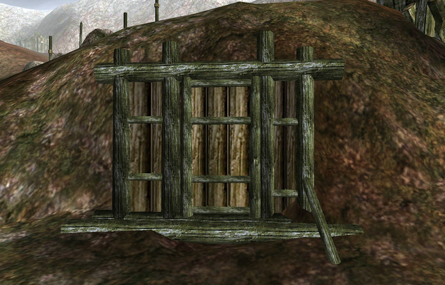 File:Tansumiran Cave Dwelling.png