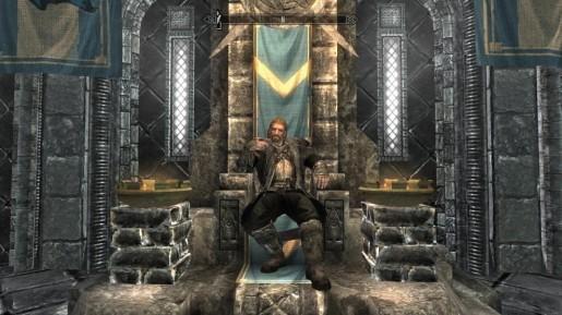 File:Ulfric Throne.jpg