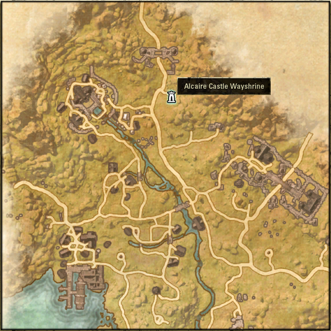 File:Alcaire Castle WayshrineMaplocation.png