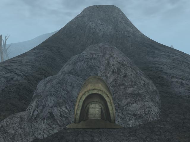 File:Aran Ancestral Tomb Exterior View.png