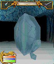 File:Azra's Crystal.jpg