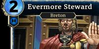Evermore Steward