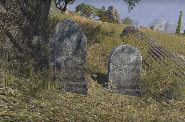 File:Ianus and Lucina Faleria Graves.png