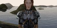 Ilfhild