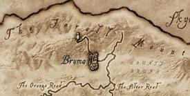 BrumaMaplocation.png