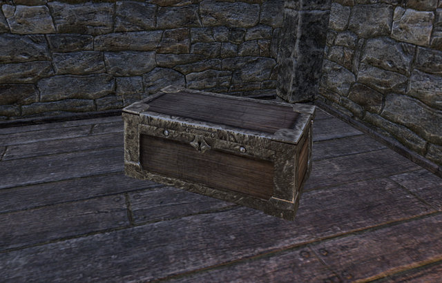 File:Lady Eloise's Lockbox.png