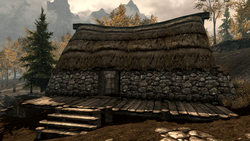 Odfel's House.png