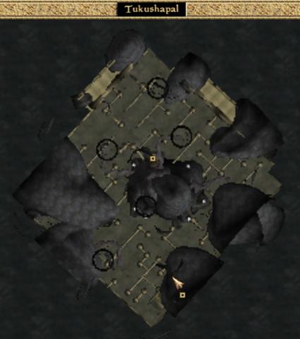File:Tukushapal Interior Map Morrowind.png