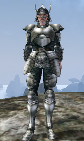 File:Adamantium Armor Morrowind.png