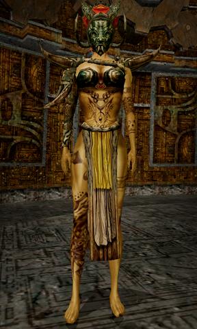 File:Almalexia Warrior - Tribunal.png