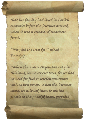 File:Ancient Scrolls of the Dwemer 2 3.png