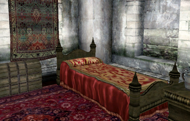 File:Beds (Oblivion).png