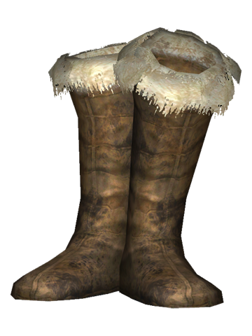 File:Fur-Lined Boots.png