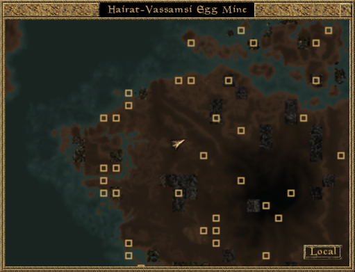 File:Hairat-Vassamsi Egg Mine World Map.png
