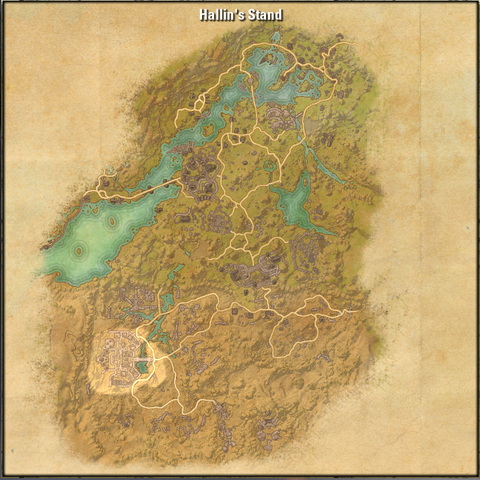 File:Hallin's Stand Region.png