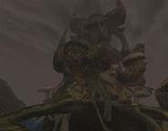 Tel Branora Screenshot