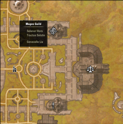 File:Skywatch Mages Guild Map.png