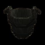 BucketMorrowind