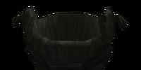 Bucket (Morrowind)