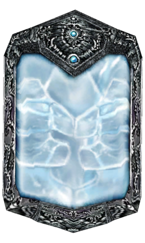 File:Ice Shield.png