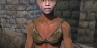 Cyrus (Test Character)