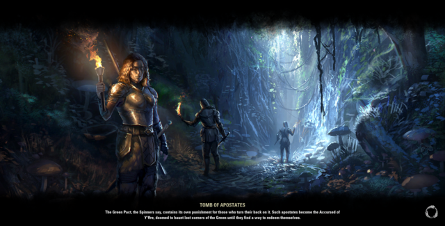 File:Tomb of Apostates Loading Screen.png