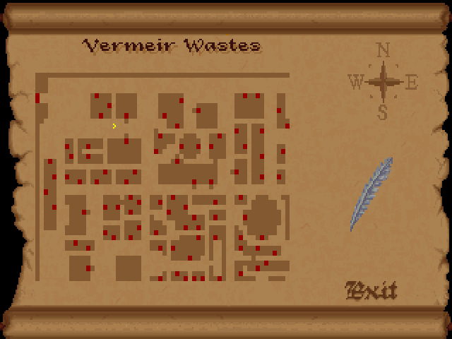 File:Vermeir wastes full map.png
