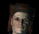 Цицерон