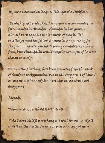 File:Letter to Telenger.png