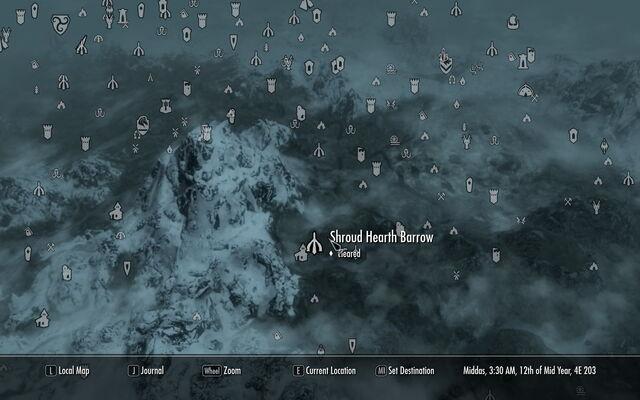 File:Shroud Hearth Barrow map.jpg