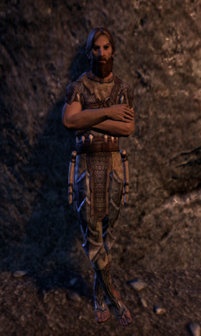 File:Dennoroth.png